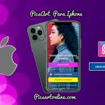 Descargar PicsArt para Iphone y iOS