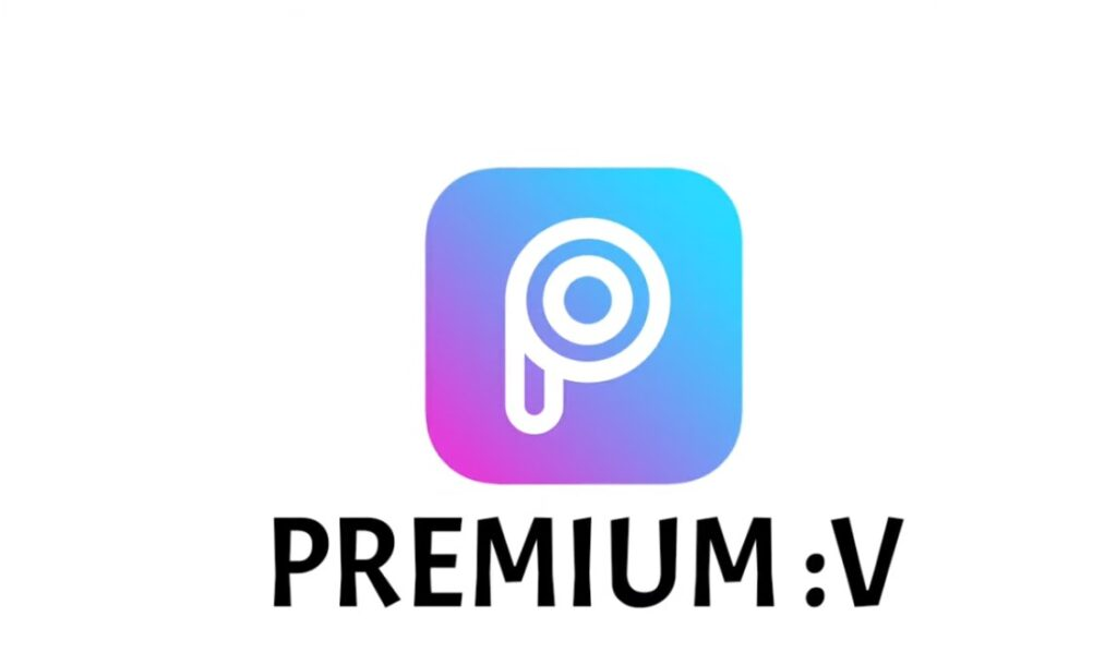 descargar picsart gold Premium